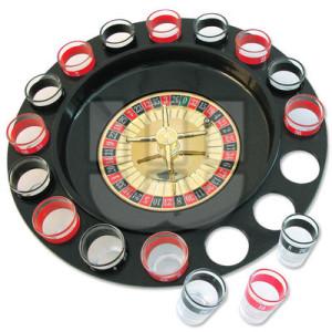 Igre roulette
