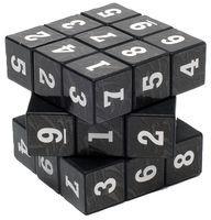 sudoku_kocka